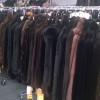 Superbe Outerwear Storage By Burtrum Furs And Leathers